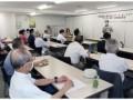 日本フロンティア・ネットワーク2020年度定時社員総会報告
